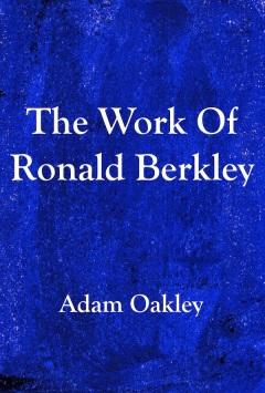 RonaldBerkleyBlueCoverWriting600px