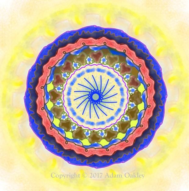 indian mandala cropped copyright